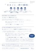 Chirashi_minato_160407